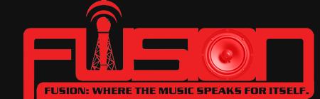 Fusion Radio – WLFQ.org – Holy Hip Hop