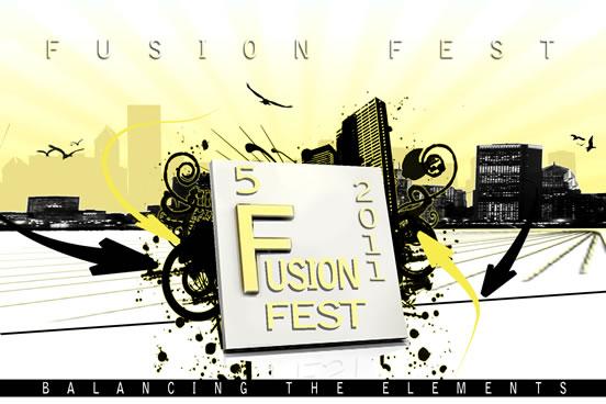 fusion-fest-2011